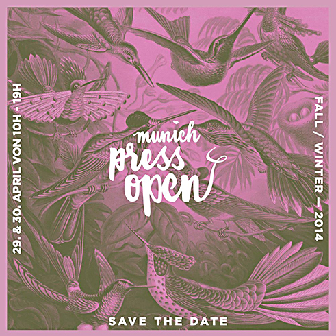 Munich-Press-Open-save-the-date